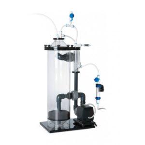 hydor-reattore-di-calcio-performer-600