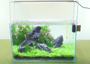 a series a series plus led lamps chihiros aquatic studio review